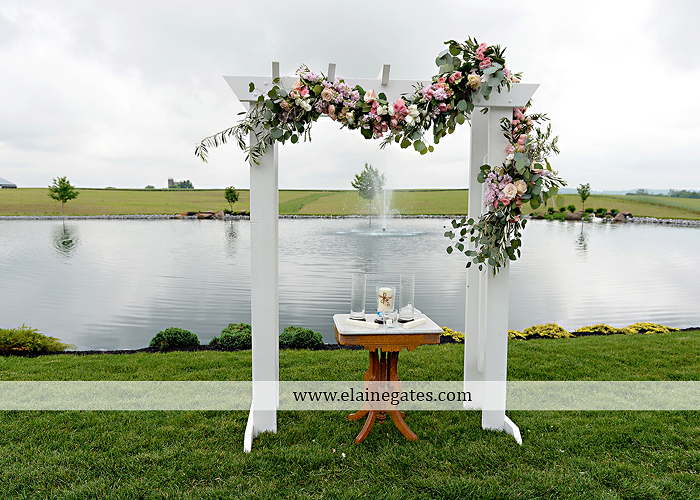 Harvest View Barn wedding photographer hershey farms pa planned perfection klock entertainment legends catering petals with style cocoa couture men's wearhouse david's bridal key jewelers23