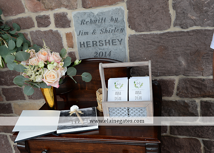 Harvest View Barn wedding photographer hershey farms pa planned perfection klock entertainment legends catering petals with style cocoa couture men's wearhouse david's bridal key jewelers27