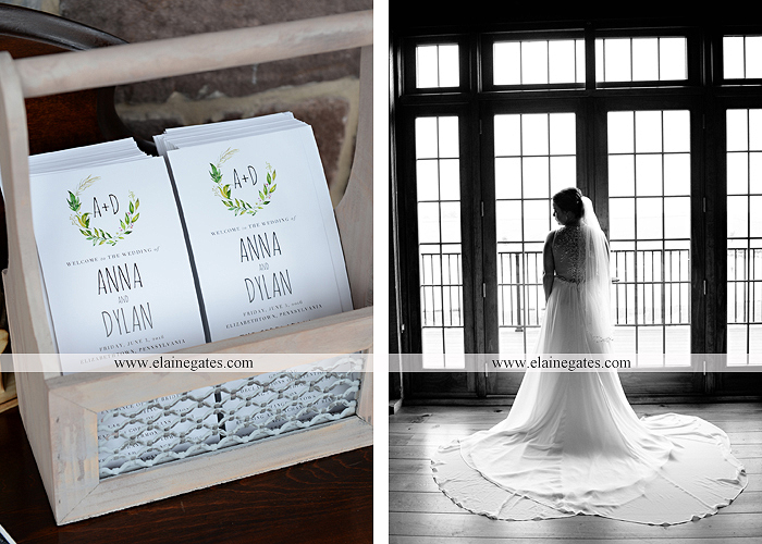 Harvest View Barn wedding photographer hershey farms pa planned perfection klock entertainment legends catering petals with style cocoa couture men's wearhouse david's bridal key jewelers28