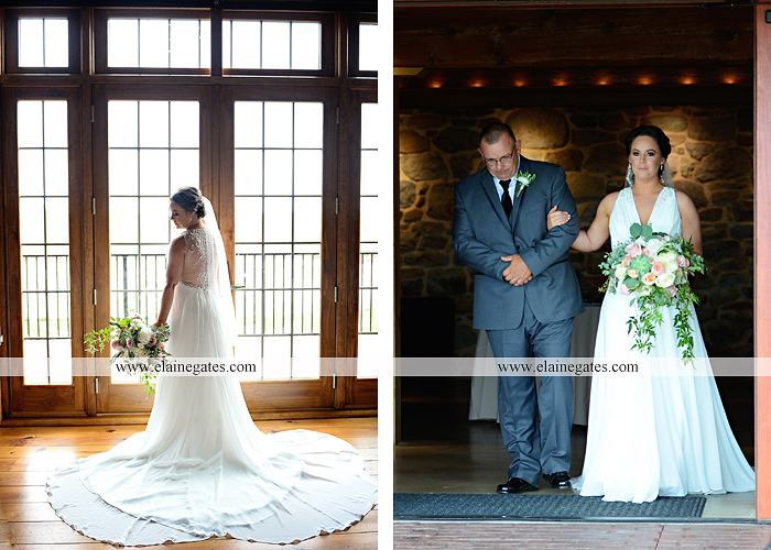 Harvest View Barn wedding photographer hershey farms pa planned perfection klock entertainment legends catering petals with style cocoa couture men's wearhouse david's bridal key jewelers29