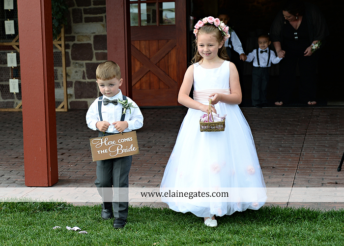 Harvest View Barn wedding photographer hershey farms pa planned perfection klock entertainment legends catering petals with style cocoa couture men's wearhouse david's bridal key jewelers33
