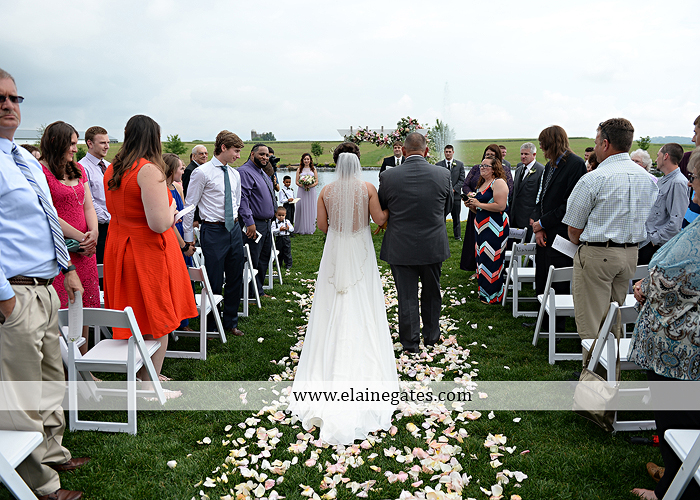 Harvest View Barn wedding photographer hershey farms pa planned perfection klock entertainment legends catering petals with style cocoa couture men's wearhouse david's bridal key jewelers35