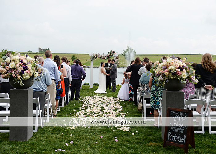 Harvest View Barn wedding photographer hershey farms pa planned perfection klock entertainment legends catering petals with style cocoa couture men's wearhouse david's bridal key jewelers36