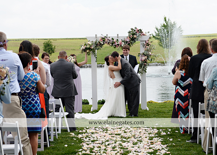 Harvest View Barn wedding photographer hershey farms pa planned perfection klock entertainment legends catering petals with style cocoa couture men's wearhouse david's bridal key jewelers37