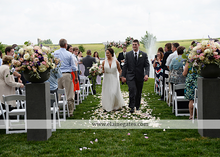 Harvest View Barn wedding photographer hershey farms pa planned perfection klock entertainment legends catering petals with style cocoa couture men's wearhouse david's bridal key jewelers38