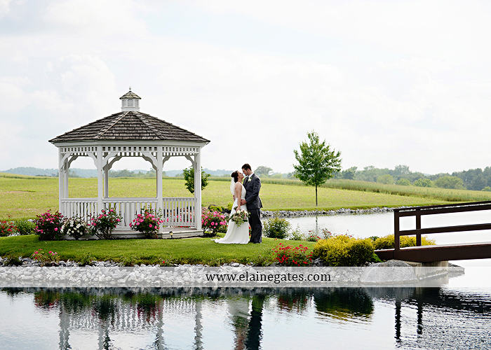 Harvest View Barn wedding photographer hershey farms pa planned perfection klock entertainment legends catering petals with style cocoa couture men's wearhouse david's bridal key jewelers42