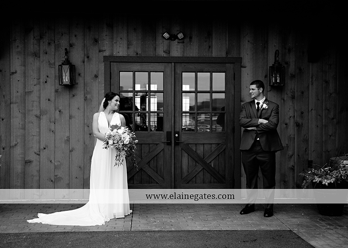 Harvest View Barn wedding photographer hershey farms pa planned perfection klock entertainment legends catering petals with style cocoa couture men's wearhouse david's bridal key jewelers47