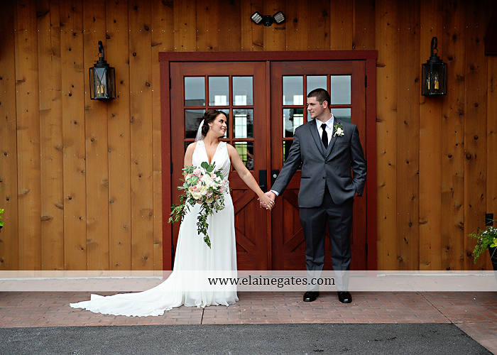 Harvest View Barn wedding photographer hershey farms pa planned perfection klock entertainment legends catering petals with style cocoa couture men's wearhouse david's bridal key jewelers48