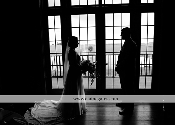 Harvest View Barn wedding photographer hershey farms pa planned perfection klock entertainment legends catering petals with style cocoa couture men's wearhouse david's bridal key jewelers49