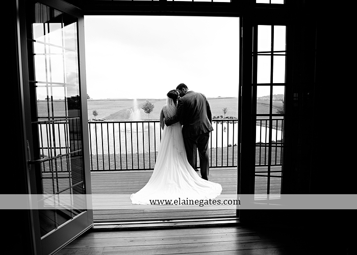 Harvest View Barn wedding photographer hershey farms pa planned perfection klock entertainment legends catering petals with style cocoa couture men's wearhouse david's bridal key jewelers50