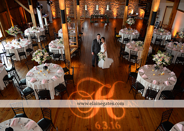 Harvest View Barn wedding photographer hershey farms pa planned perfection klock entertainment legends catering petals with style cocoa couture men's wearhouse david's bridal key jewelers51