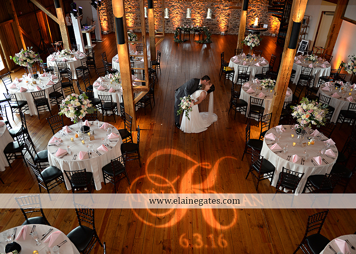 Harvest View Barn wedding photographer hershey farms pa planned perfection klock entertainment legends catering petals with style cocoa couture men's wearhouse david's bridal key jewelers52
