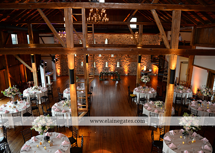 Harvest View Barn wedding photographer hershey farms pa planned perfection klock entertainment legends catering petals with style cocoa couture men's wearhouse david's bridal key jewelers53