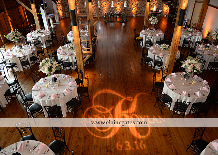 Harvest View Barn wedding photographer hershey farms pa planned perfection klock entertainment legends catering petals with style cocoa couture men's wearhouse david's bridal key jewelers54