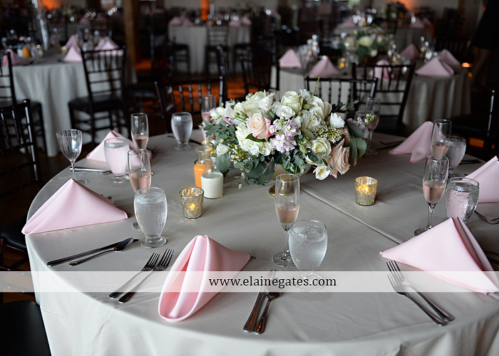 Harvest View Barn wedding photographer hershey farms pa planned perfection klock entertainment legends catering petals with style cocoa couture men's wearhouse david's bridal key jewelers56