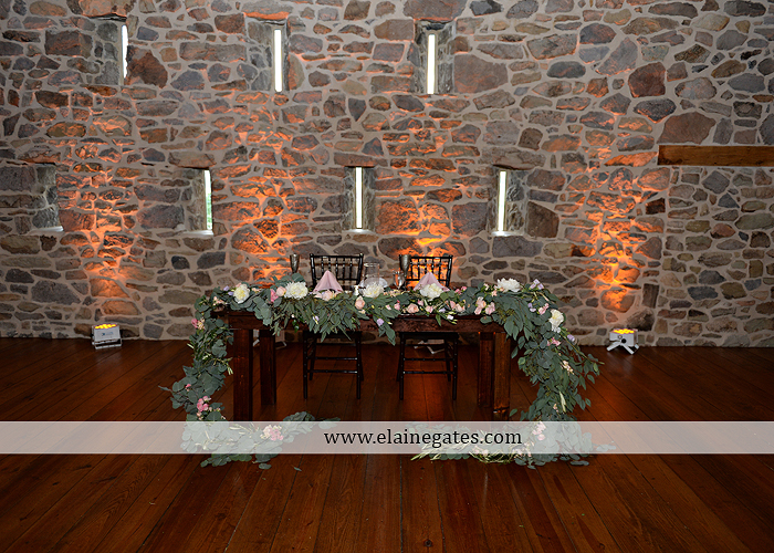 Harvest View Barn wedding photographer hershey farms pa planned perfection klock entertainment legends catering petals with style cocoa couture men's wearhouse david's bridal key jewelers57