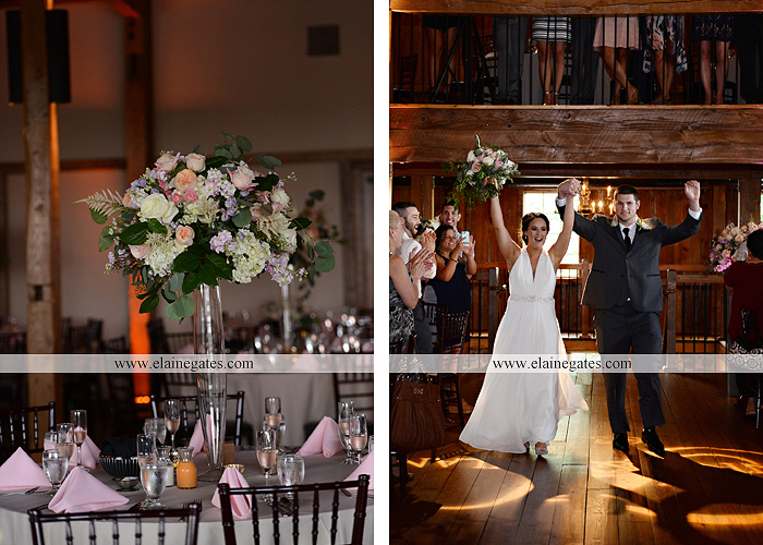 Harvest View Barn wedding photographer hershey farms pa planned perfection klock entertainment legends catering petals with style cocoa couture men's wearhouse david's bridal key jewelers60