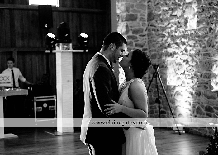 Harvest View Barn wedding photographer hershey farms pa planned perfection klock entertainment legends catering petals with style cocoa couture men's wearhouse david's bridal key jewelers61