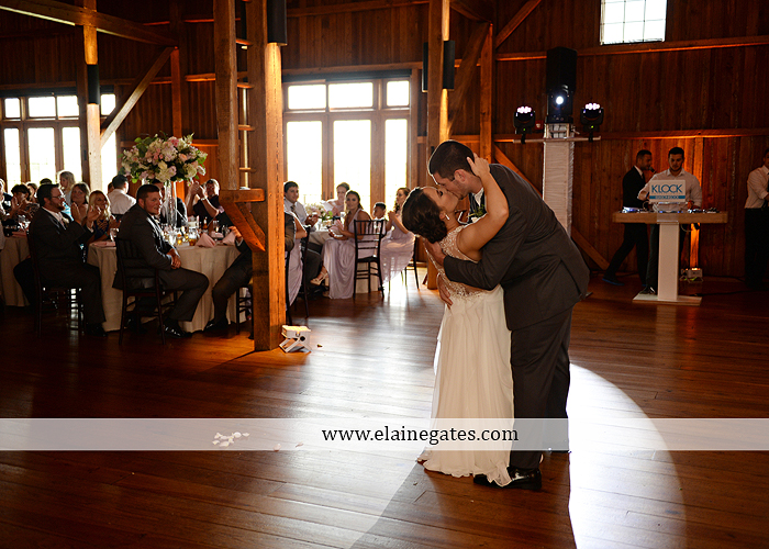 Harvest View Barn wedding photographer hershey farms pa planned perfection klock entertainment legends catering petals with style cocoa couture men's wearhouse david's bridal key jewelers62