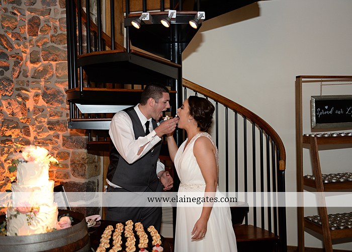 Harvest View Barn wedding photographer hershey farms pa planned perfection klock entertainment legends catering petals with style cocoa couture men's wearhouse david's bridal key jewelers64