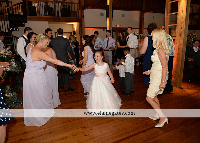 Harvest View Barn wedding photographer hershey farms pa planned perfection klock entertainment legends catering petals with style cocoa couture men's wearhouse david's bridal key jewelers70