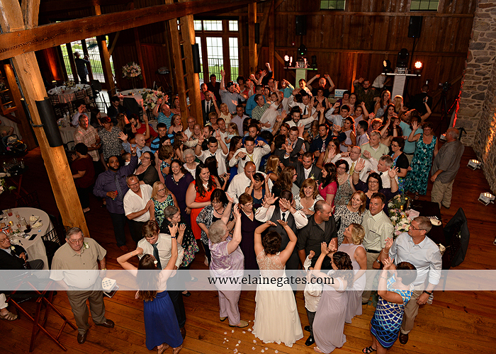Harvest View Barn wedding photographer hershey farms pa planned perfection klock entertainment legends catering petals with style cocoa couture men's wearhouse david's bridal key jewelers73