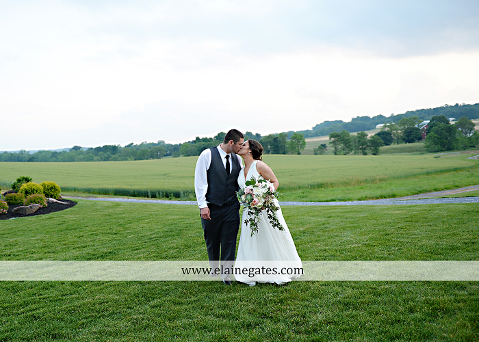 Harvest View Barn wedding photographer hershey farms pa planned perfection klock entertainment legends catering petals with style cocoa couture men's wearhouse david's bridal key jewelers76