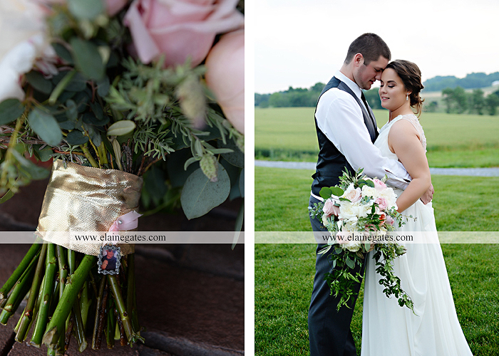 Harvest View Barn wedding photographer hershey farms pa planned perfection klock entertainment legends catering petals with style cocoa couture men's wearhouse david's bridal key jewelers77