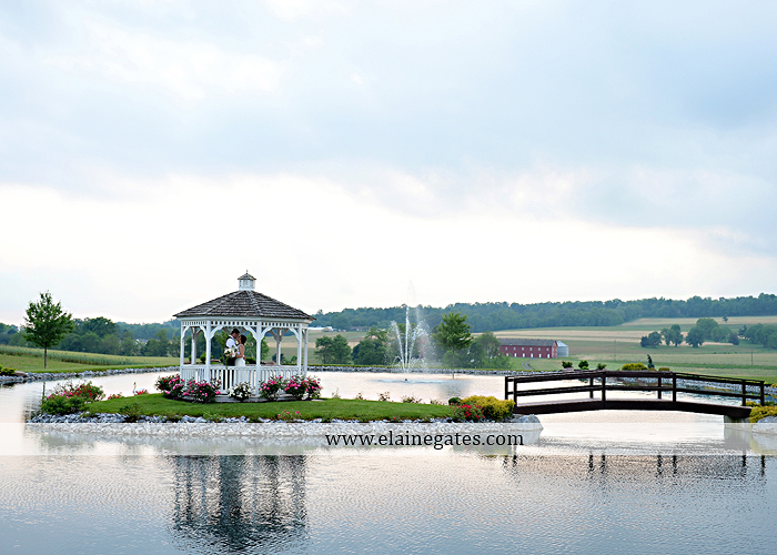 Harvest View Barn wedding photographer hershey farms pa planned perfection klock entertainment legends catering petals with style cocoa couture men's wearhouse david's bridal key jewelers79