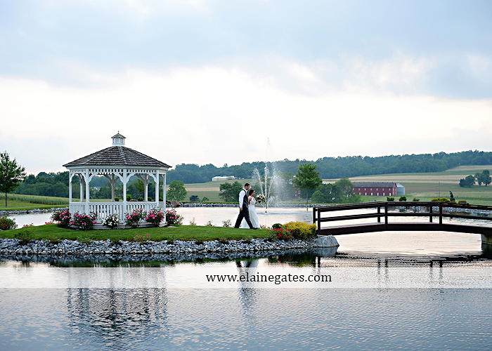 Harvest View Barn wedding photographer hershey farms pa planned perfection klock entertainment legends catering petals with style cocoa couture men's wearhouse david's bridal key jewelers80