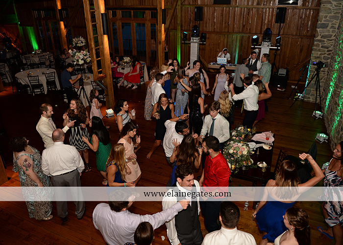 Harvest View Barn wedding photographer hershey farms pa planned perfection klock entertainment legends catering petals with style cocoa couture men's wearhouse david's bridal key jewelers85