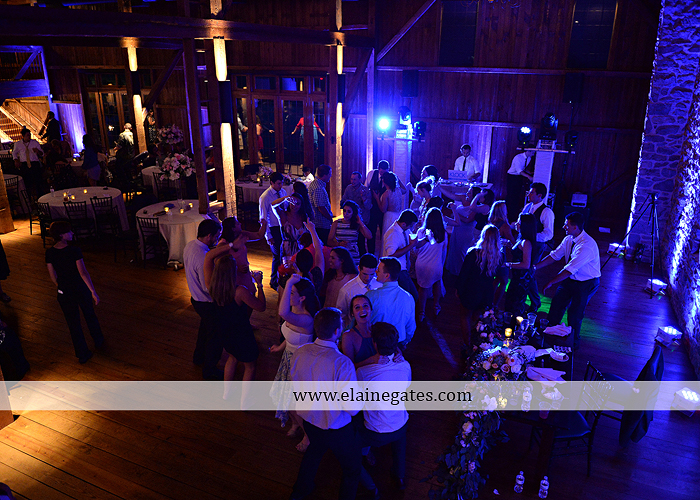 Harvest View Barn wedding photographer hershey farms pa planned perfection klock entertainment legends catering petals with style cocoa couture men's wearhouse david's bridal key jewelers87