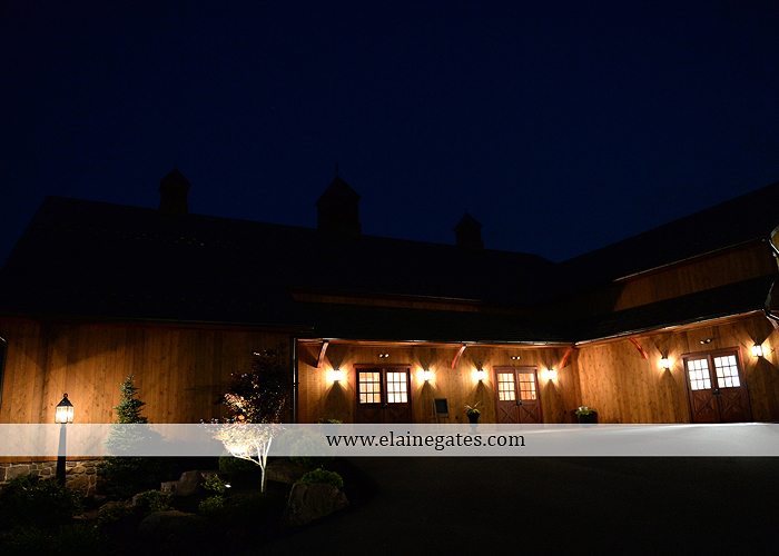 Harvest View Barn wedding photographer hershey farms pa planned perfection klock entertainment legends catering petals with style cocoa couture men's wearhouse david's bridal key jewelers91