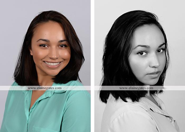 Mechanicsburg Central PA corporate portrait photographer studio indoor headshots girl female business fashion sr 1