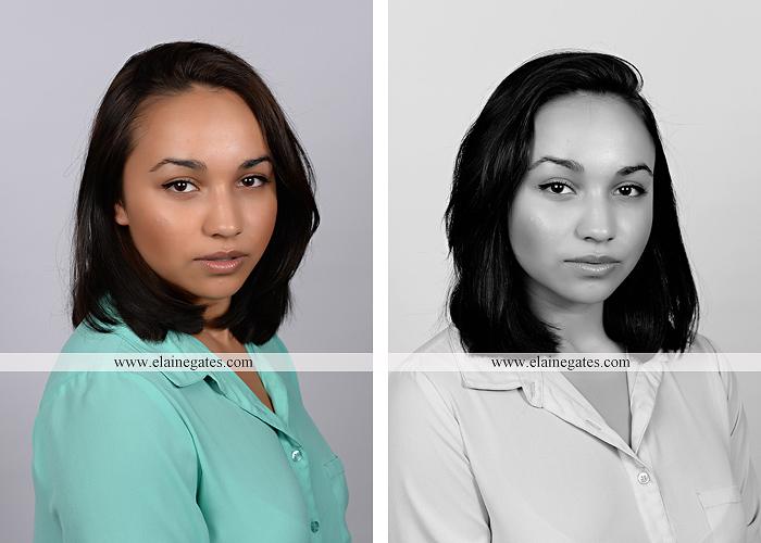 Mechanicsburg Central PA corporate portrait photographer studio indoor headshots girl female business fashion sr 2