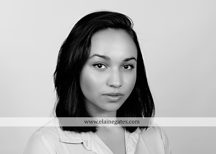 Mechanicsburg Central PA corporate portrait photographer studio indoor headshots girl female business fashion sr 3