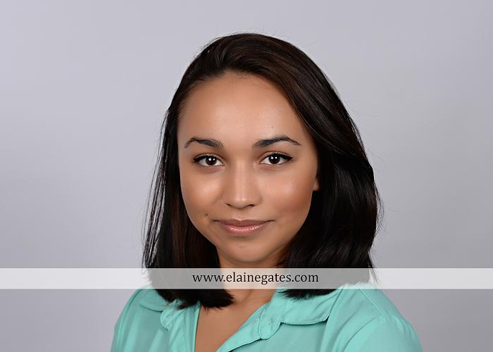 Mechanicsburg Central PA corporate portrait photographer studio indoor headshots girl female business fashion sr 4