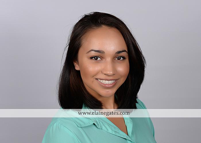 Mechanicsburg Central PA corporate portrait photographer studio indoor headshots girl female business fashion sr 5