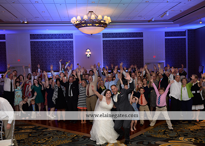 Hershey Lodge wedding photographer central pa couture cakery strawberry shop klock entertainment down street salon david's bridal sarno & son futer brothers 55