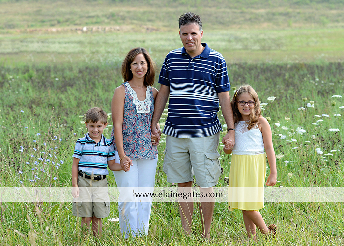 mechanicsburg-central-pa-family-portrait-photographer-outdoor-father-mother-brother-sister-son-daughter-field-siblings-extended-family-husband-wife-kids-children-baseball-dance-sf-01
