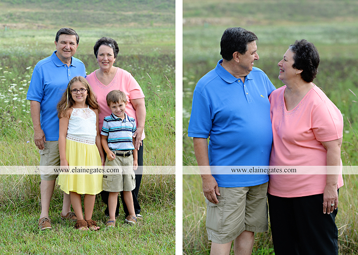 mechanicsburg-central-pa-family-portrait-photographer-outdoor-father-mother-brother-sister-son-daughter-field-siblings-extended-family-husband-wife-kids-children-baseball-dance-sf-08