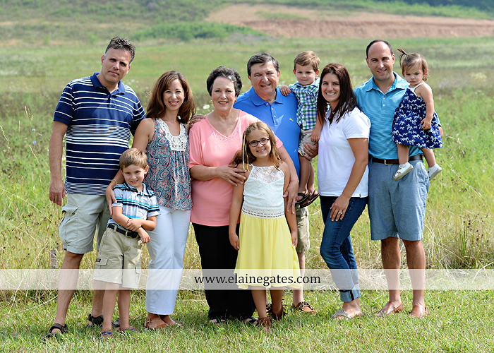 mechanicsburg-central-pa-family-portrait-photographer-outdoor-father-mother-brother-sister-son-daughter-field-siblings-extended-family-husband-wife-kids-children-baseball-dance-sf-10