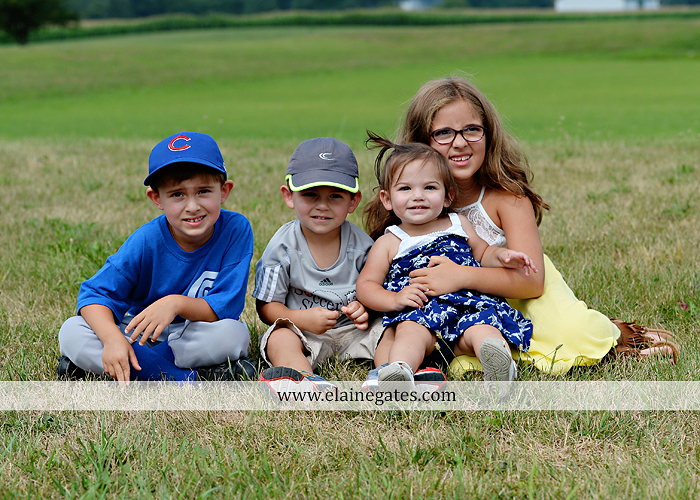 mechanicsburg-central-pa-family-portrait-photographer-outdoor-father-mother-brother-sister-son-daughter-field-siblings-extended-family-husband-wife-kids-children-baseball-dance-sf-13