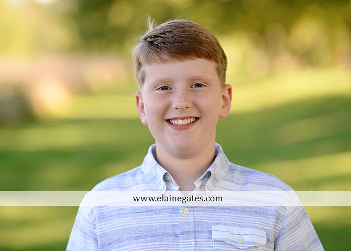 mechanicsburg-central-pa-kids-children-portrait-photographer-outdoor-boys-brothers-grass-field-fence-water-creek-stream-road-jbc-04