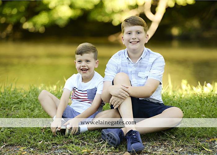 mechanicsburg-central-pa-kids-children-portrait-photographer-outdoor-boys-brothers-grass-field-fence-water-creek-stream-road-jbc-08