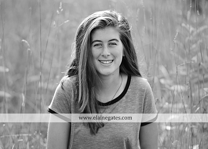 mechanicsburg-central-pa-senior-portrait-photographer-outdoor-female-girl-field-road-fence-tree-creek-stream-water-rocks-wp-1
