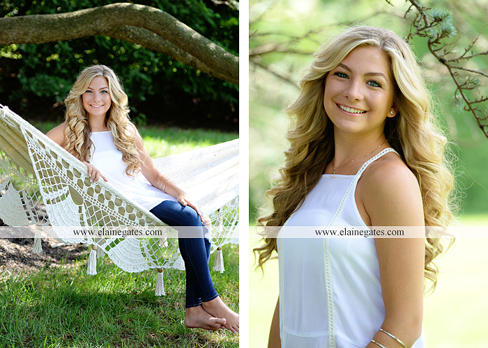 mechanicsburg-central-pa-senior-portrait-photographer-outdoor-female-girl-swing-tree-bench-hammock-grass-road-field-rock-water-creek-stream-fence-ivy-brick-wall-sidewalk-house-door-pw-03