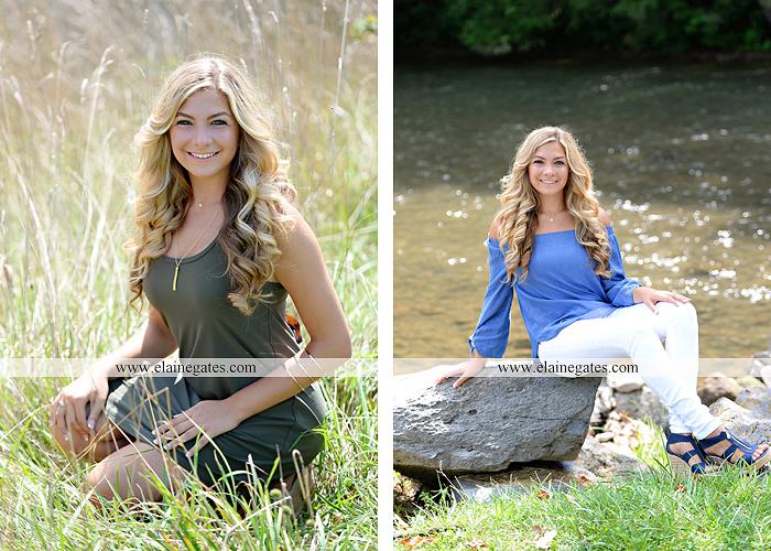 mechanicsburg-central-pa-senior-portrait-photographer-outdoor-female-girl-swing-tree-bench-hammock-grass-road-field-rock-water-creek-stream-fence-ivy-brick-wall-sidewalk-house-door-pw-06