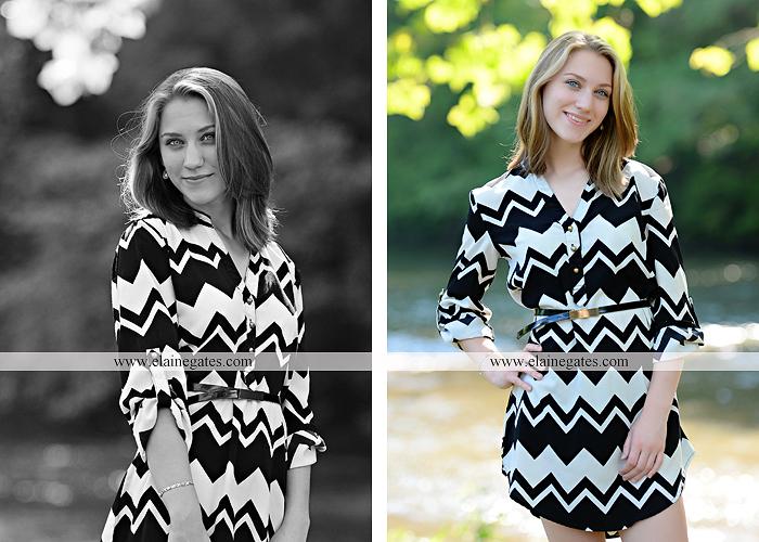 mechanicsburg-central-pa-senior-portrait-photographer-outdoor-female-girl-wooden-swing-tree-iron-bench-hammock-road-field-fence-rock-water-creek-stream-sunflowers-ae-8