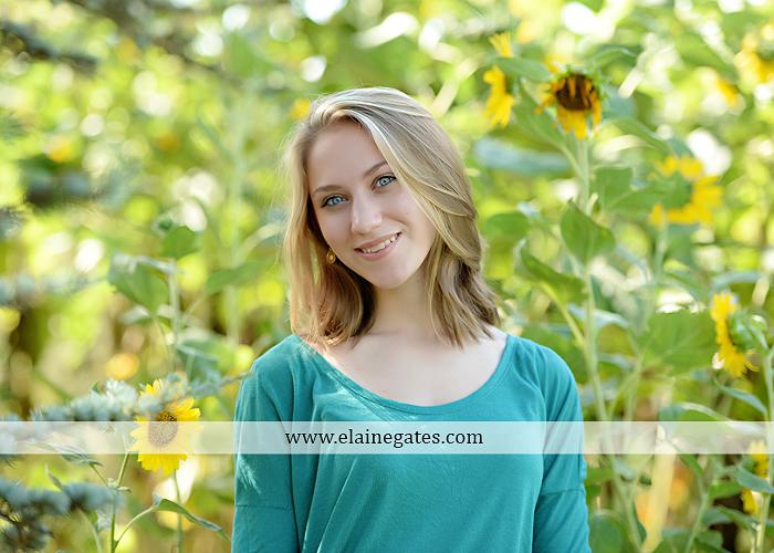 mechanicsburg-central-pa-senior-portrait-photographer-outdoor-female-girl-wooden-swing-tree-iron-bench-hammock-road-field-fence-rock-water-creek-stream-sunflowers-ae-9